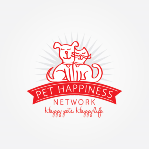 Pet Happiness